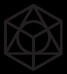 logo_blck_single