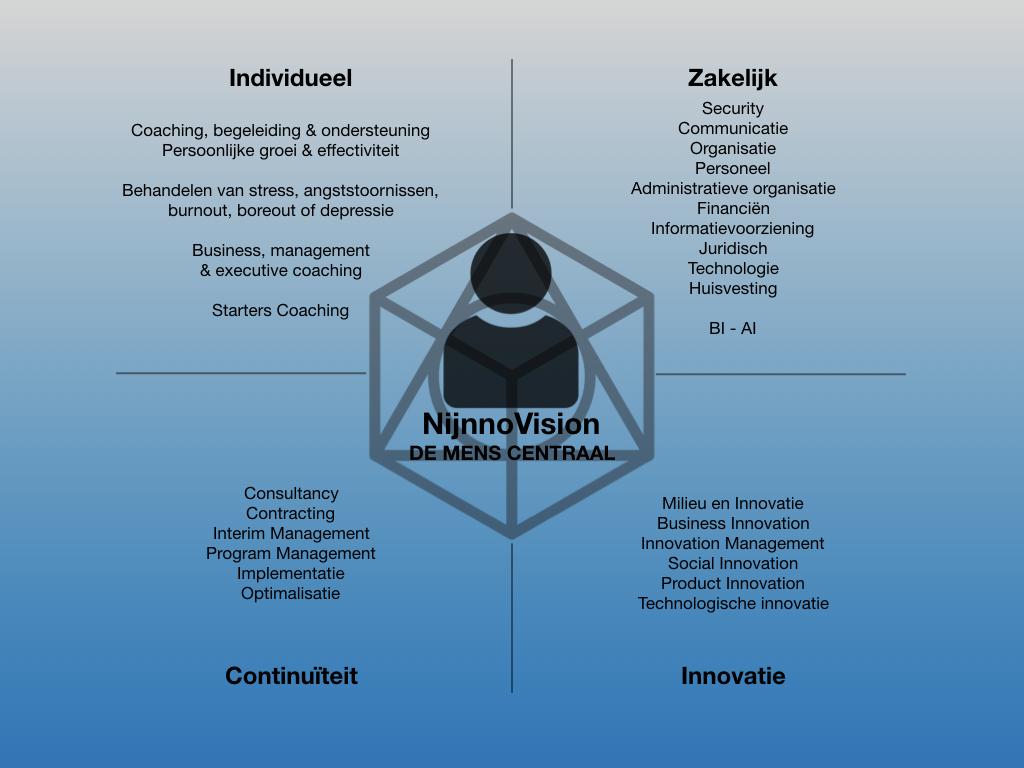 NijnnoVision (Group)