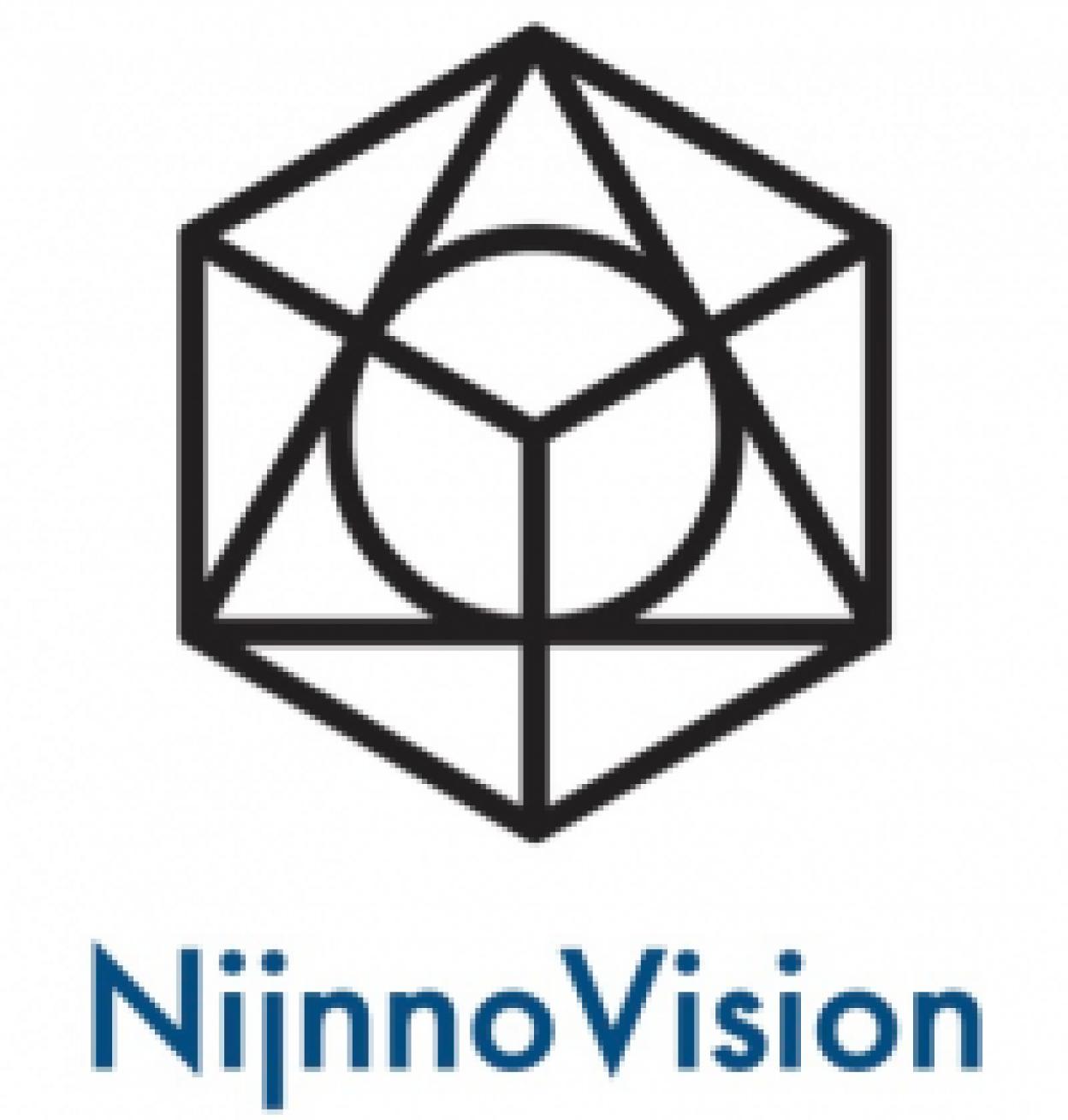 NijnnoVision